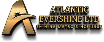 Atlantic Evershine Ltd - logo